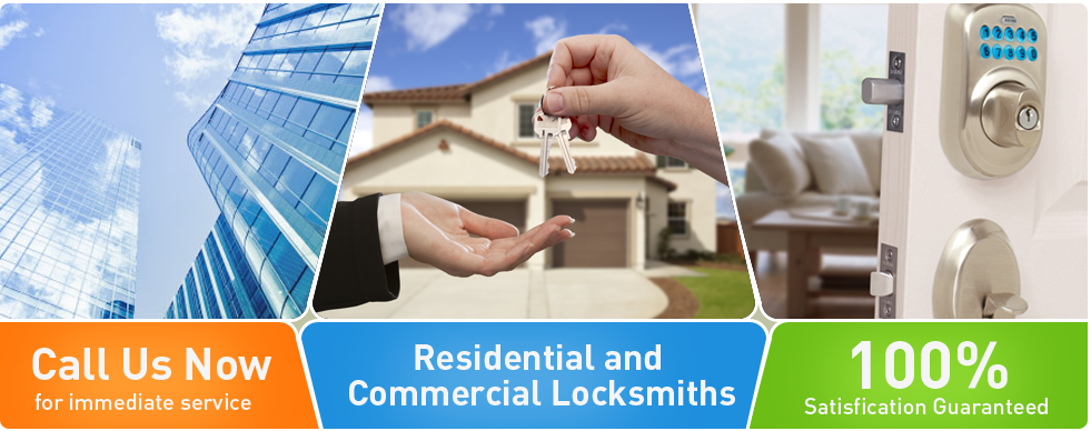 Fullerton Locksmith