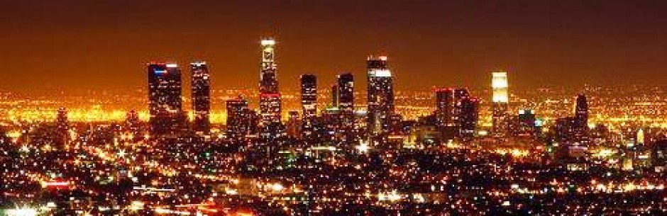Locksmith Los Angeles