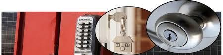 Locksmith 90012
