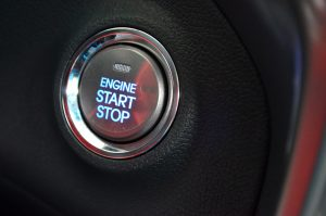 ignition repair (323) 450-2142