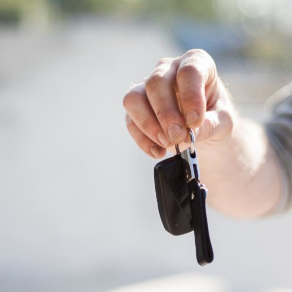 247 Car Key Services in Los Angeles