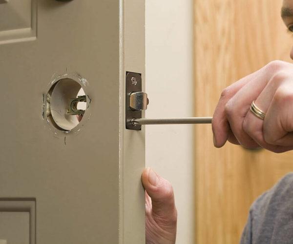 Any Locks Changed Services in Scottsdale AZ