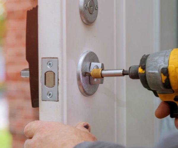 Quick Locksmith Santa Monica