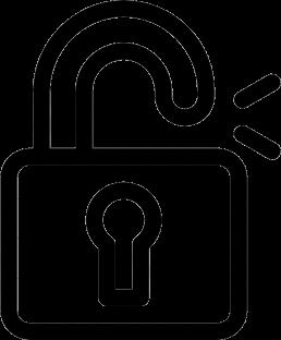 locksmith-icon