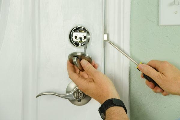 24/7 Emergency Locksmith in Alhambra