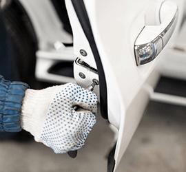 Automobile-Locksmith-Services
